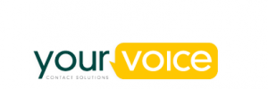 partner_yourvoice