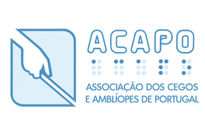 projects_acapo