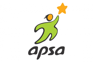 projects_apsa