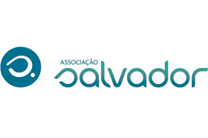 projects_associacao_salvador