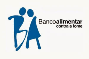 projects_banco_alimentar