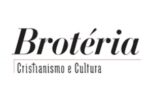 projects_broteria