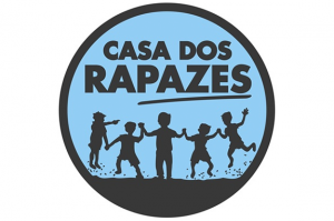projects_casa_rapazes