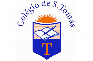 projects_colegio_sao_tomas