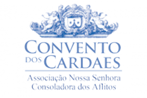 projects_convento_cardaes