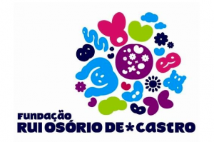 projects_fundacao_roc