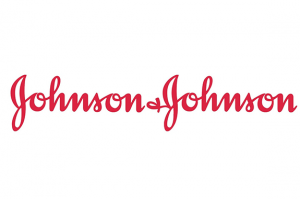 projects_johnson_johnson