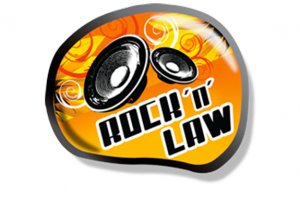 projects_rock_law