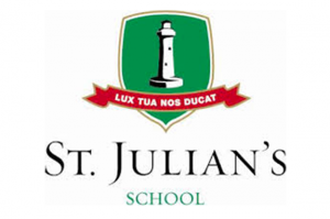 projects_st_julians