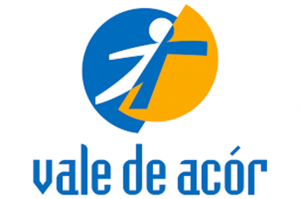 projects_vale_acor