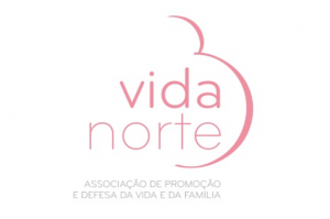 projects_vida_norte